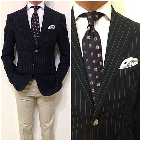 領帶 (3)