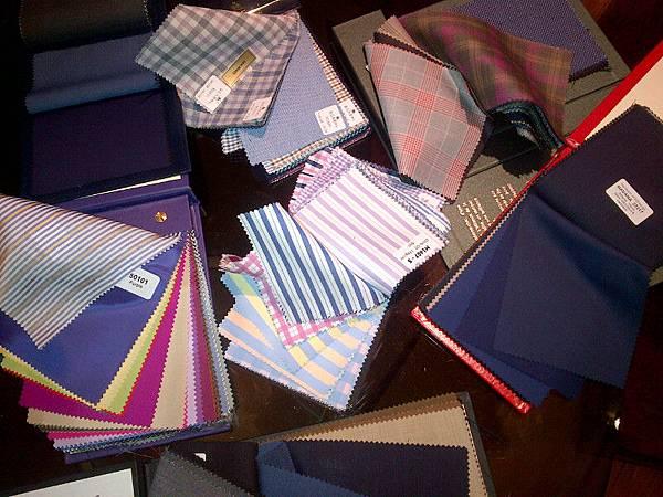 spring-summer-fabrics1