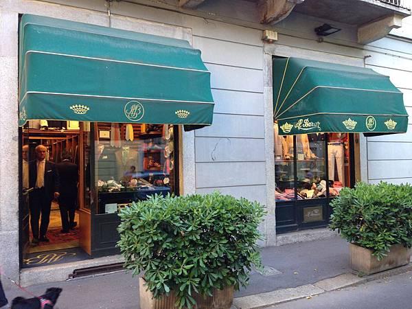 AL Bazar (11)