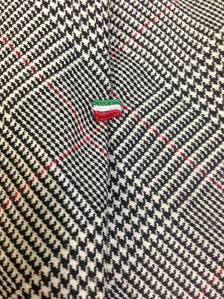 Tie Detail (6)