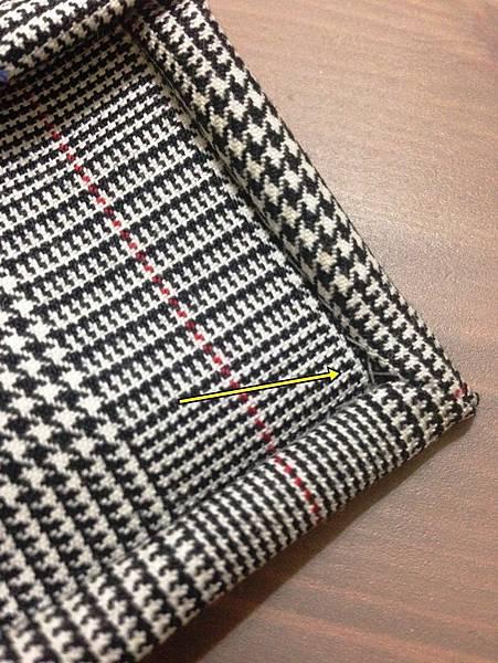 Tie Detail (8)