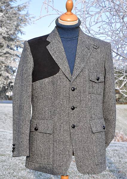 GREY-HERRINGBONE-HARRIS-TWEED-JACKET_jpg