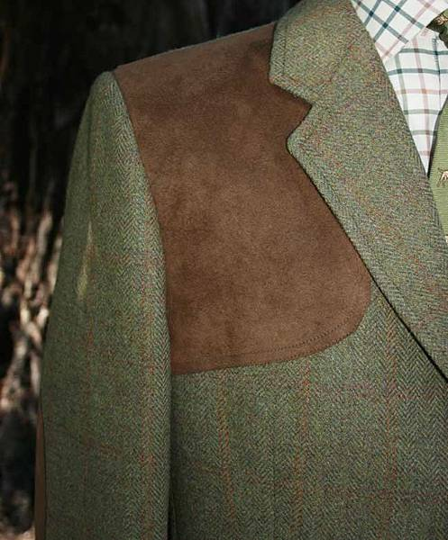 3_-Tweed-Shooting-Suit_jpg