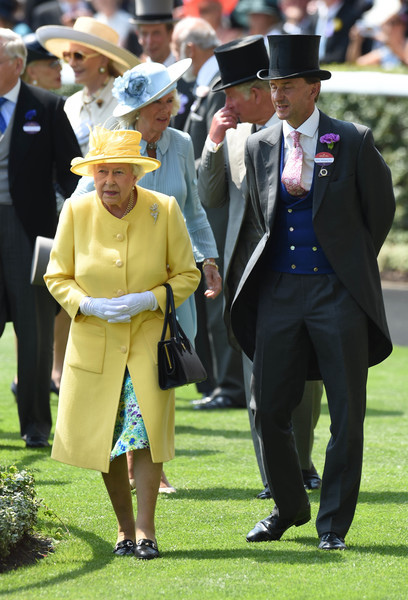 Queen+Elizabeth+II+Royal+Ascot+2017+Day+2+qTKJfKipndbl.jpg