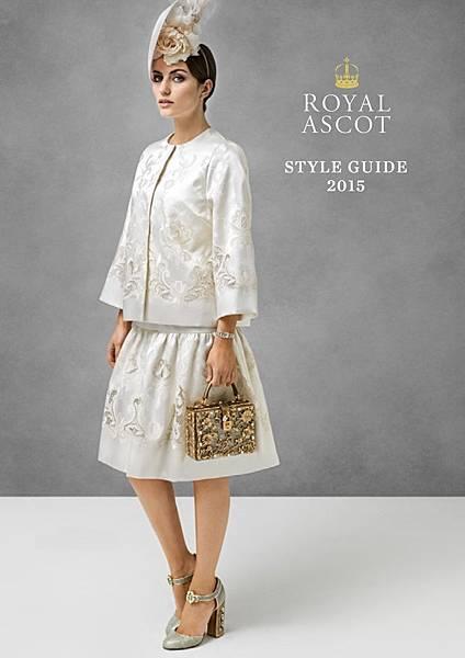 RA 2015_Style Guide_FINAL_.jpg