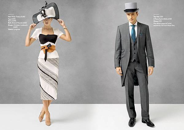 RA 2015_Style Guide_4.jpg