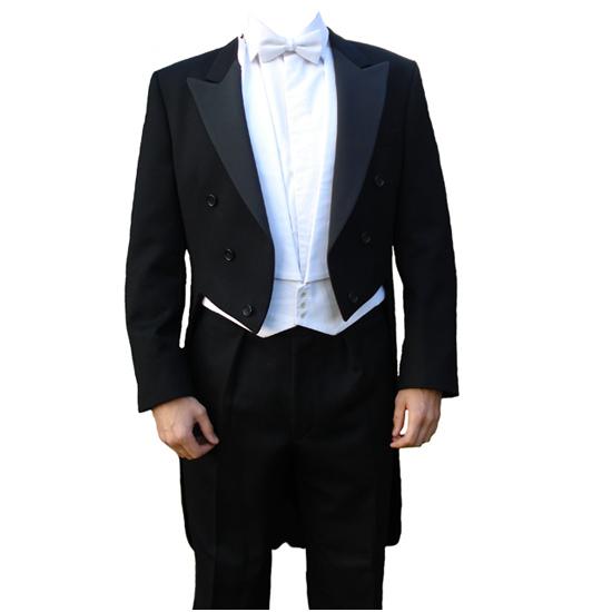 Wool White tie tailcoat.jpg