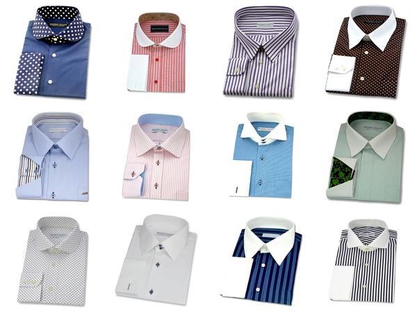 Modern Tailor1.jpg