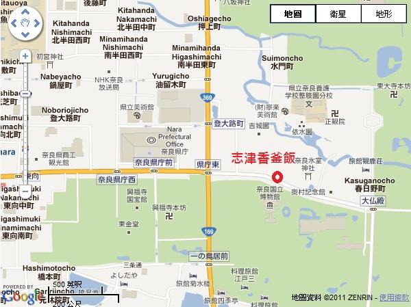 志津香釜飯 地圖.jpg
