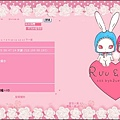 兔兔卡哇依_GBOOK