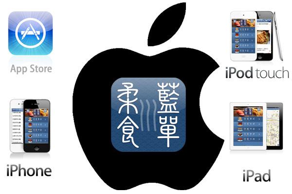 apple_app
