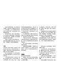 09-4.jpg
