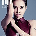 COVER-Jolin_Oct14.jpg