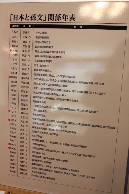 IMG_4295.JPG