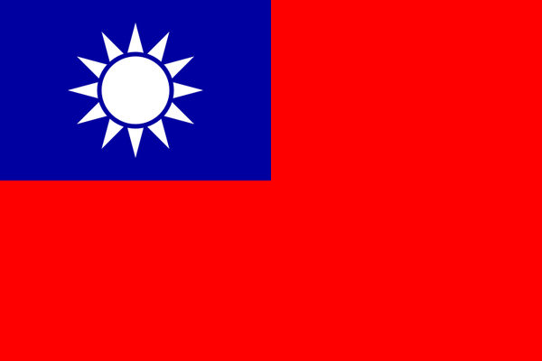 20090806_flag.png