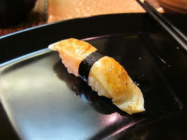油魚.JPG