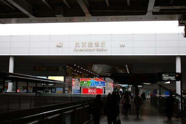 IMG_2032.JPG