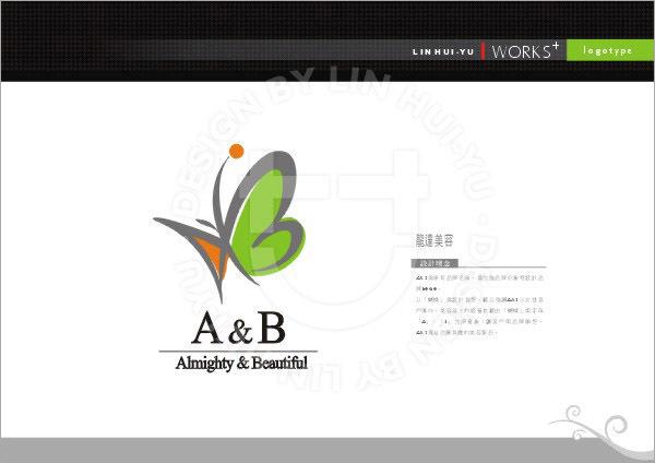 logotype-4.jpg