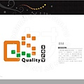 logotype-7.jpg