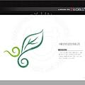 logotype-8.jpg