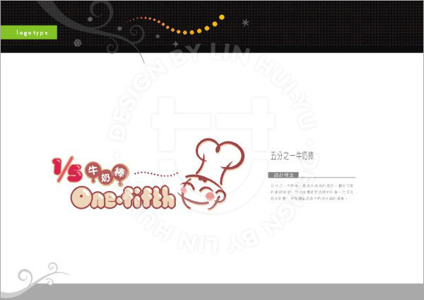 logotype-11.jpg