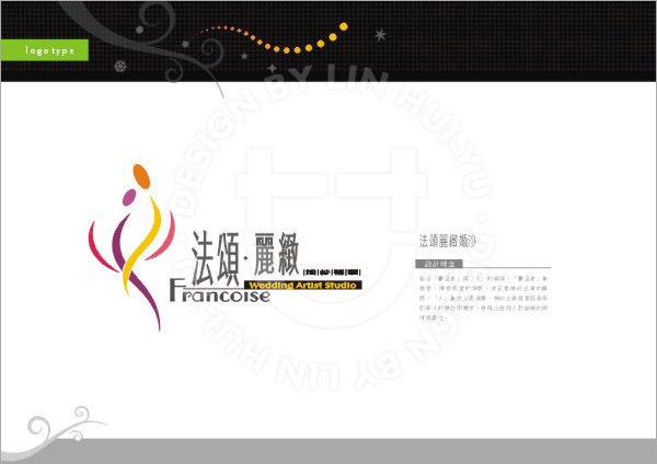 logotype-15.jpg