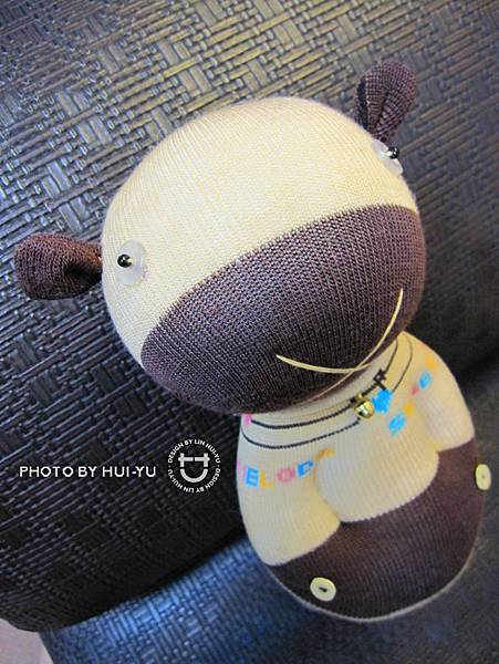 手作-襪子娃娃-耍酷熊2.jpg