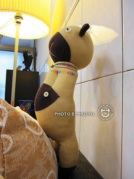 手作-襪子娃娃-耍酷熊3.jpg
