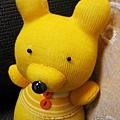 手作-襪子娃娃-黃小熊2.jpg