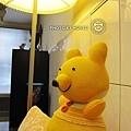 手作-襪子娃娃-黃小熊3.jpg