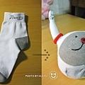 手作-襪子娃娃-醜八怪六.jpg