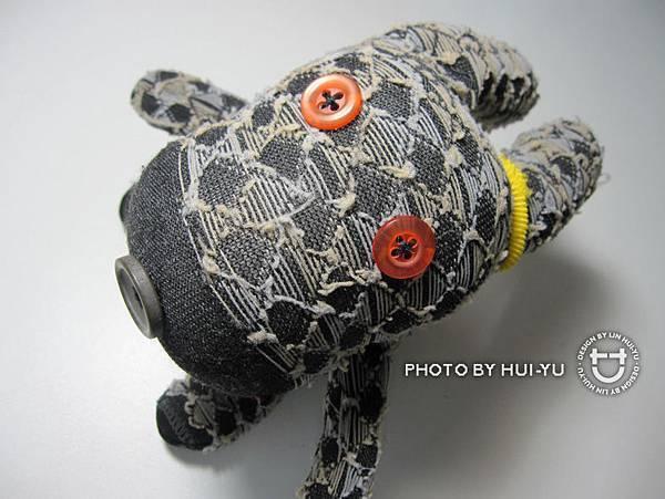 手作-襪子娃娃-邋遢兔3.jpg