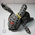 手作-襪子娃娃-邋遢兔4.jpg