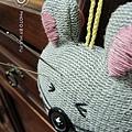 手作-兩面針包(老鼠)2.jpg