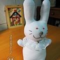 手作-襪子娃娃-蕾絲免TWO01.jpg