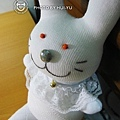 手作-襪子娃娃-蕾絲免TWO02.jpg