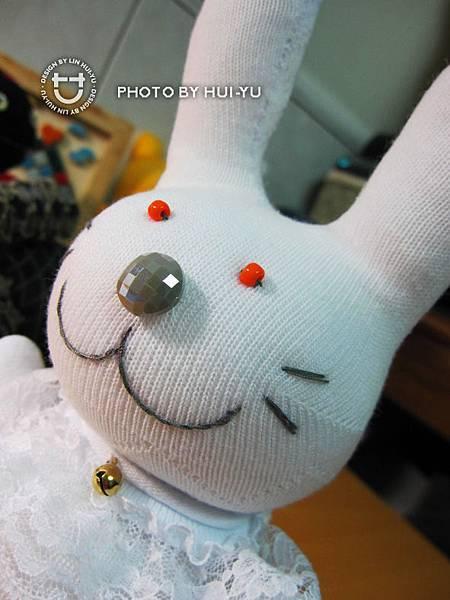 手作-襪子娃娃-蕾絲免TWO03.jpg