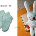 手作-襪子娃娃-蕾絲小免01.jpg
