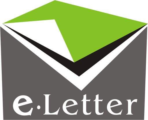 eLetter_logo-2
