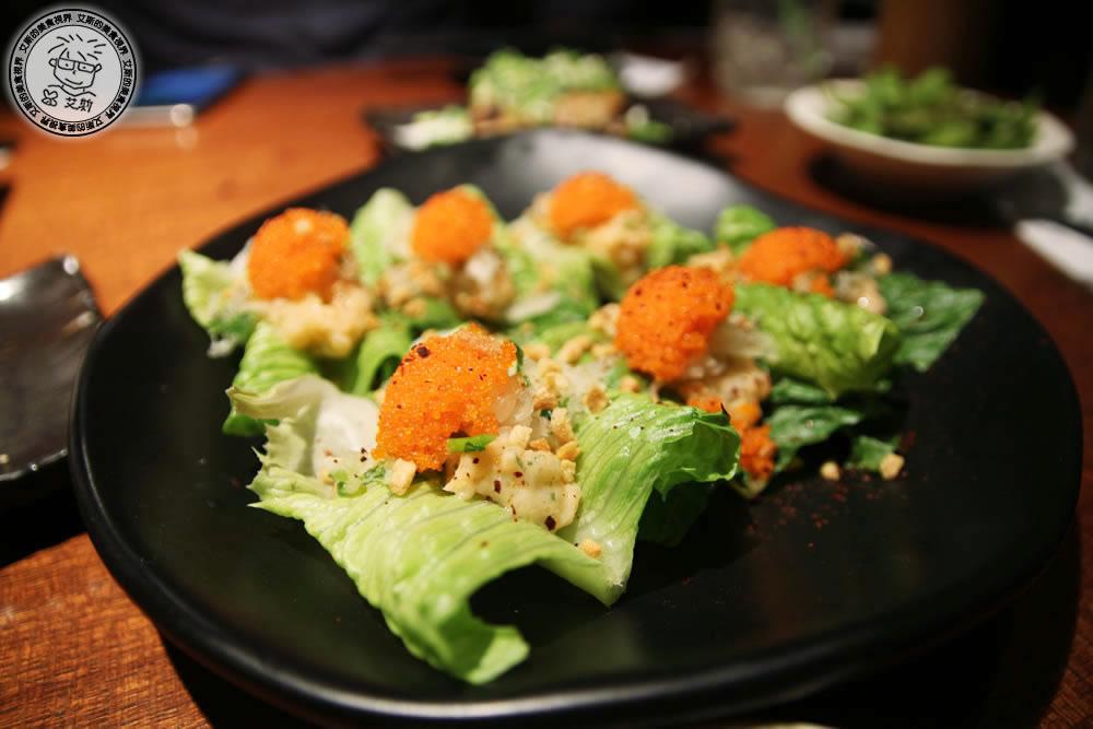 2.龍蝦沙拉捲.jpg