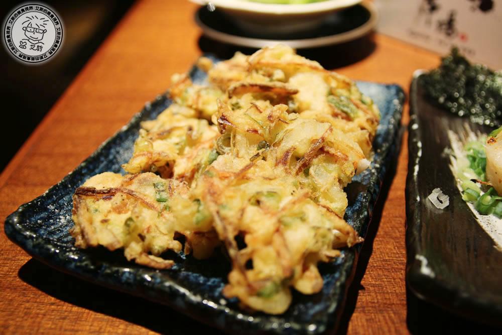 7.海鮮蔬菜餅.jpg