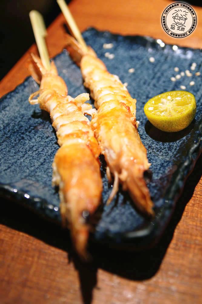 10.藍鑽蝦串燒.jpg