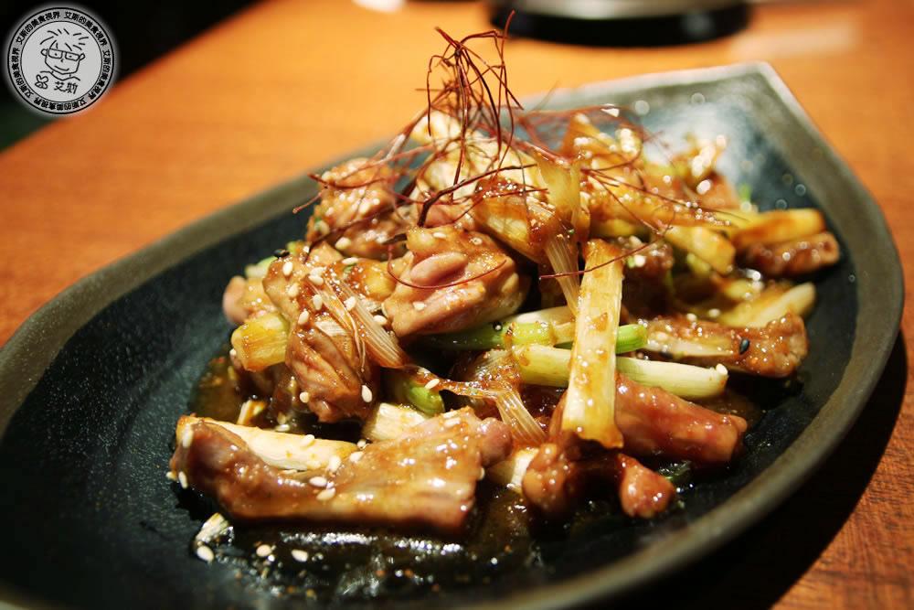 12.京蔥雞頸肉.jpg