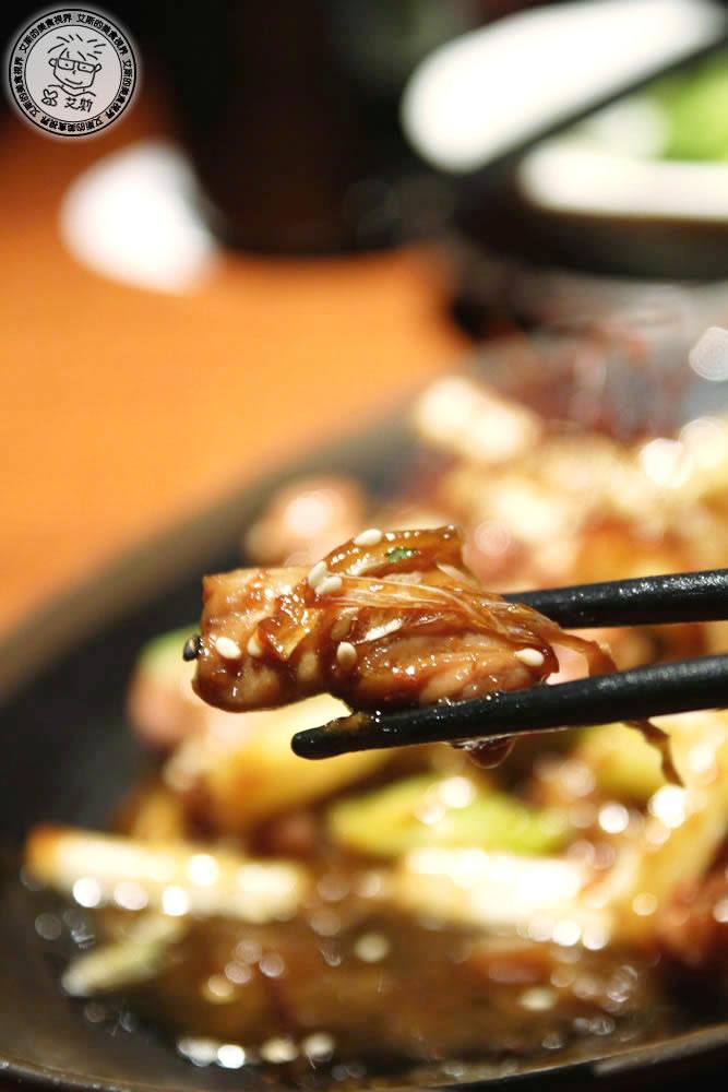 12.京蔥雞頸肉_2.jpg