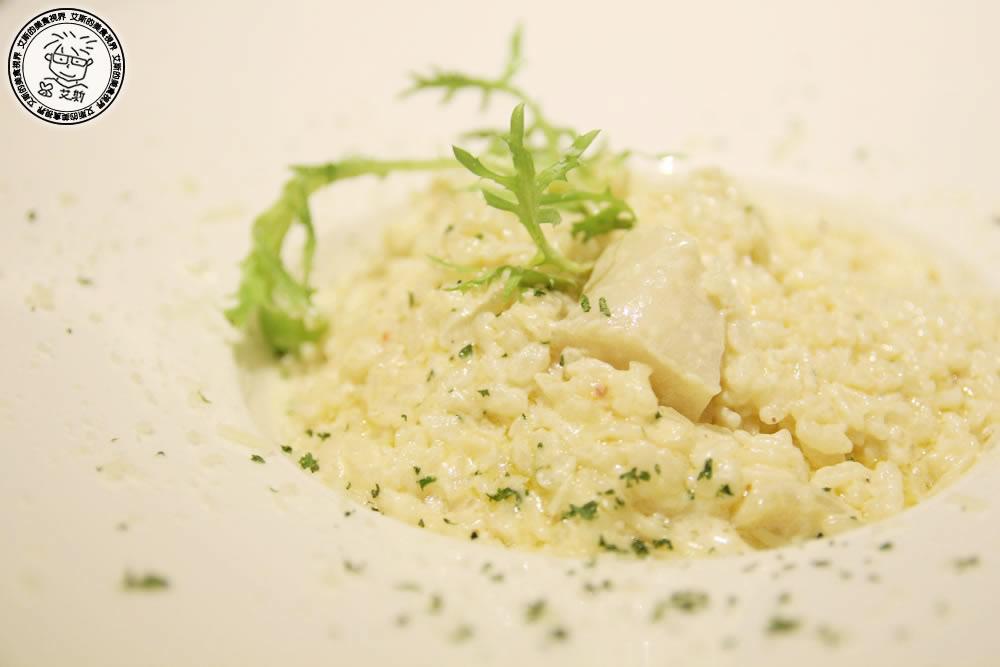 主菜-松露干貝燉飯2.jpg
