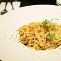 主菜-培根野菇燉飯1.jpg