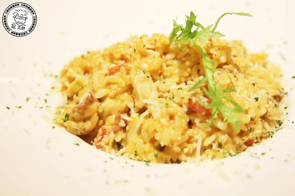 主菜-培根野菇燉飯2.jpg
