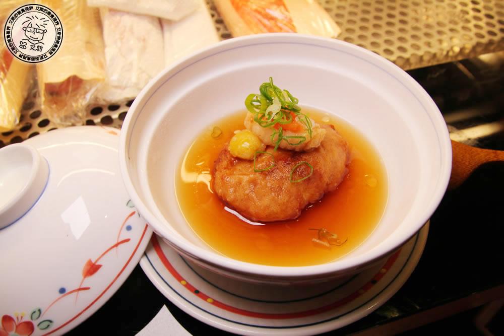 手作2hr胡麻豆腐1.jpg