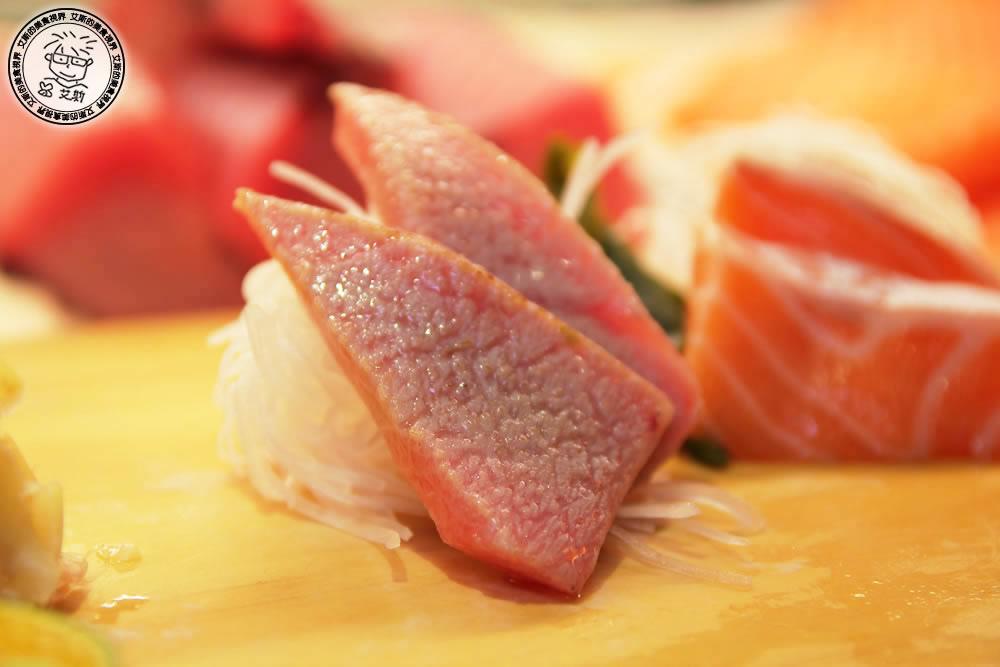 刺生組合-鮪魚大腹.jpg