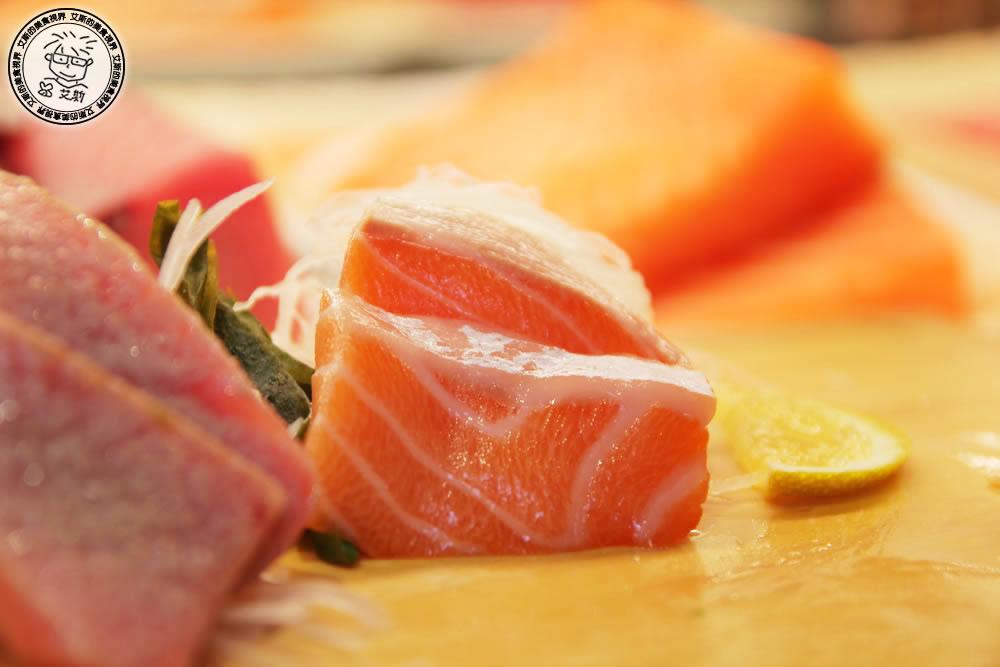 刺生組合-鮭魚腹.jpg